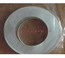 China Wig Adhesive Tape on sale