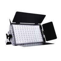 Quality 108pcs*3W RGB Waterproof Led Flood Light For Outdoor Sports Venue for sale