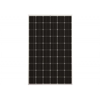 Buy cheap Mono Portable Solar Panels Monocrystalline Silicon 260-300W / 60 / 6*10 Cell from wholesalers