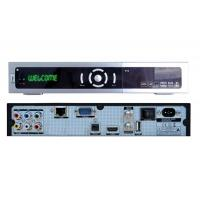 Best HD Satellite Receptor-Azfox -N12S wholesale