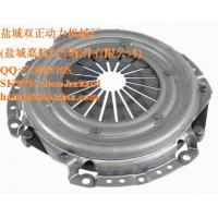 Quality 3082000491CLUTCH COVER 3082000147CLUTCH COVER for sale