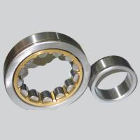 Best NU2224E, N324 Cylindrical Roller Bearings With Line Bearing For Deceleration Devices wholesale