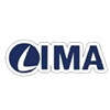 China Shanghai LIMA Machinery CO,.ltd logo