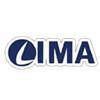 China Shanghai LIMA Machinery CO,.ltd logo