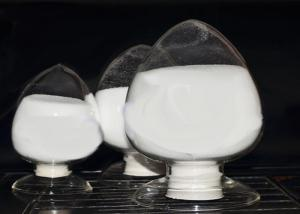 Quality White Powder Pyridinium Bromide Pyridine Hydrobromide for sale