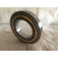 Quality Large Diameter Steel Cylindrical Roller Bearings NU1026 130*200*33mm for sale