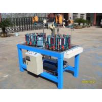 China Yarn Braiding Machine on sale