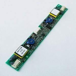 China DC/AC Ccfl Electronic Inverter 1500V~1700V Output Voltage 69kHz TDK CXA-0231 on sale