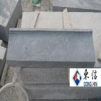 China Chinese Honed Blue Limestone Window Sill on sale