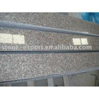 China Sell stone window sill,granite window sill on sale