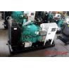 Buy cheap Cheap generator 50kw diesel generator powerenby Cummins engine hot sale from wholesalers