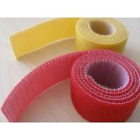 China Back to Back Velcro Tape (XMF-VT008) on sale