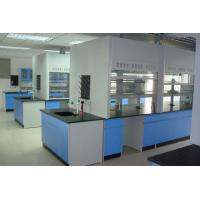 Quality Lab Furniture Table Equipment,Lab Working Table And Bench ,Central Bench, for sale