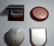 Best Makeup Mirrors wholesale