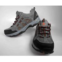 Quality 2012 new style waterproof hiking shoes pth05010 for sale