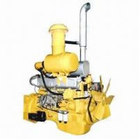 Best Diesel Engine for Construction Machinery Loading Machine, Bulldozer, Grab and Road Roller wholesale