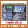 Best Never Unlock Tacho Pro 2008 July mileage master TachoPro 2008.07 mileage correction tool wholesale