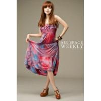 China Japan Long Dress Wholesale on sale