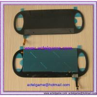 Best PS Vita Touch Screen PSV touch screen PSV touch panel PS Vita repair parts wholesale