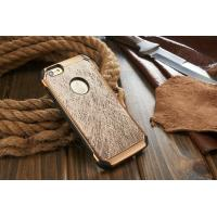 newest  factory wholesales high quality leather phone case