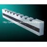 Best Steel bar shear blade ,cold bar shear blade ,rod bar shear blade wholesale