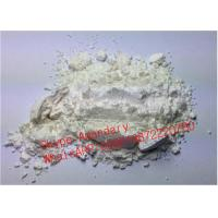 Quality Lidocaine HCL CAS 73-78-9 Local Anesthetic Powder / Lidocaine Hydrochloride for Anti - Paining for sale