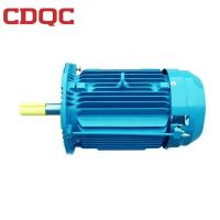 China Waterproof Asynchronous Servo Motor High Reliability For Sewing Machines on sale