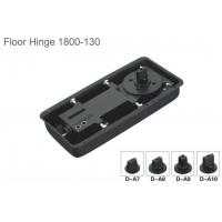 Quality Floor spring/Floor hinge for sale