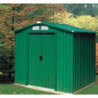 10 X 8 Pent Shed Plans Sketchup Plan Shed