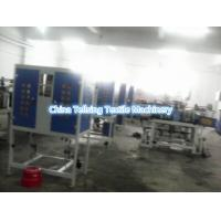 Quality Welcome to China cable wire braiding machine supplier Tellsing for cable wire factory for sale