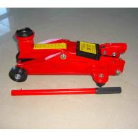 Quality 2T Floor Hydraulic Jack for sale