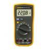 Best hot sale Fluke 15B Digital Multimeter wholesale