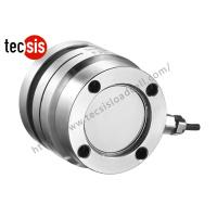 Quality Stainless Steel Force Sensor Compression And Tension Load Cell Transducer for sale