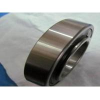 Quality Rubber Seals 88128R GCR15 Non Standard Ball Bearings 3.150 X 1.531 Single Row for sale