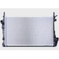 Quality Radiator Use Width 2800mm Aluminium Flat Sheet With Length 2000-12600mm for sale