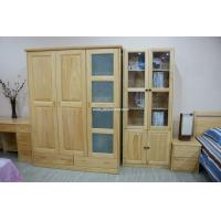 Quality sell wood panel furniture for sale