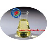 Quality Safe Solvents Pharmaceutical Raw Materials 2-Methoxyphenol / Guaiacol Used Perfume And Food 90-05-1 for sale