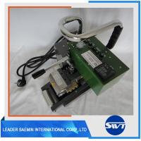 Quality Geo-membrane Hot Wedge Welder for sale