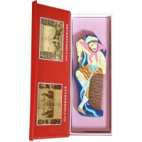 Buy 2012 novelties craft gift at wholesale prices