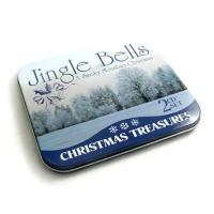 Quality Metal slip lid CD Tin Box for sale