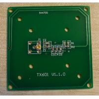 Best RFID antenna (offer OEM serivce) wholesale