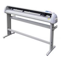 """Quality BYF-S48 48"""" Servo Motor Vinyl Cutter With High Speed,Super Silence for sale"""