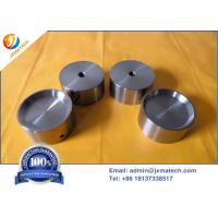 Quality Alcr Aluminum Chromium Sputtering Targets Coating For Carbide Tools for sale