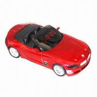 Buy cheap Anti Radar Detector with Speed Detection  from wholesalers