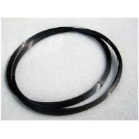 Quality Black Molybdenum Wire for sale