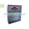 Best Hook Display Stand Sidekick Displays / Supermarket Display Stand Paper Display Box wholesale