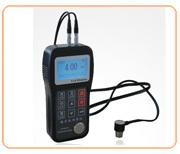 surface roughness tester R (4).jpg