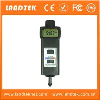 Buy Photo/Contact Tachometer DT-2236 at wholesale prices