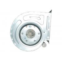 China Durable Centrifugal Air Blower Fan 5000 M³ / H 220V 30UF With Long Life Time on sale