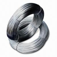 Quality 253MA welding wire for sale